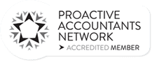 Proactive Accountants Network-logo
