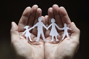 Family-Trusts